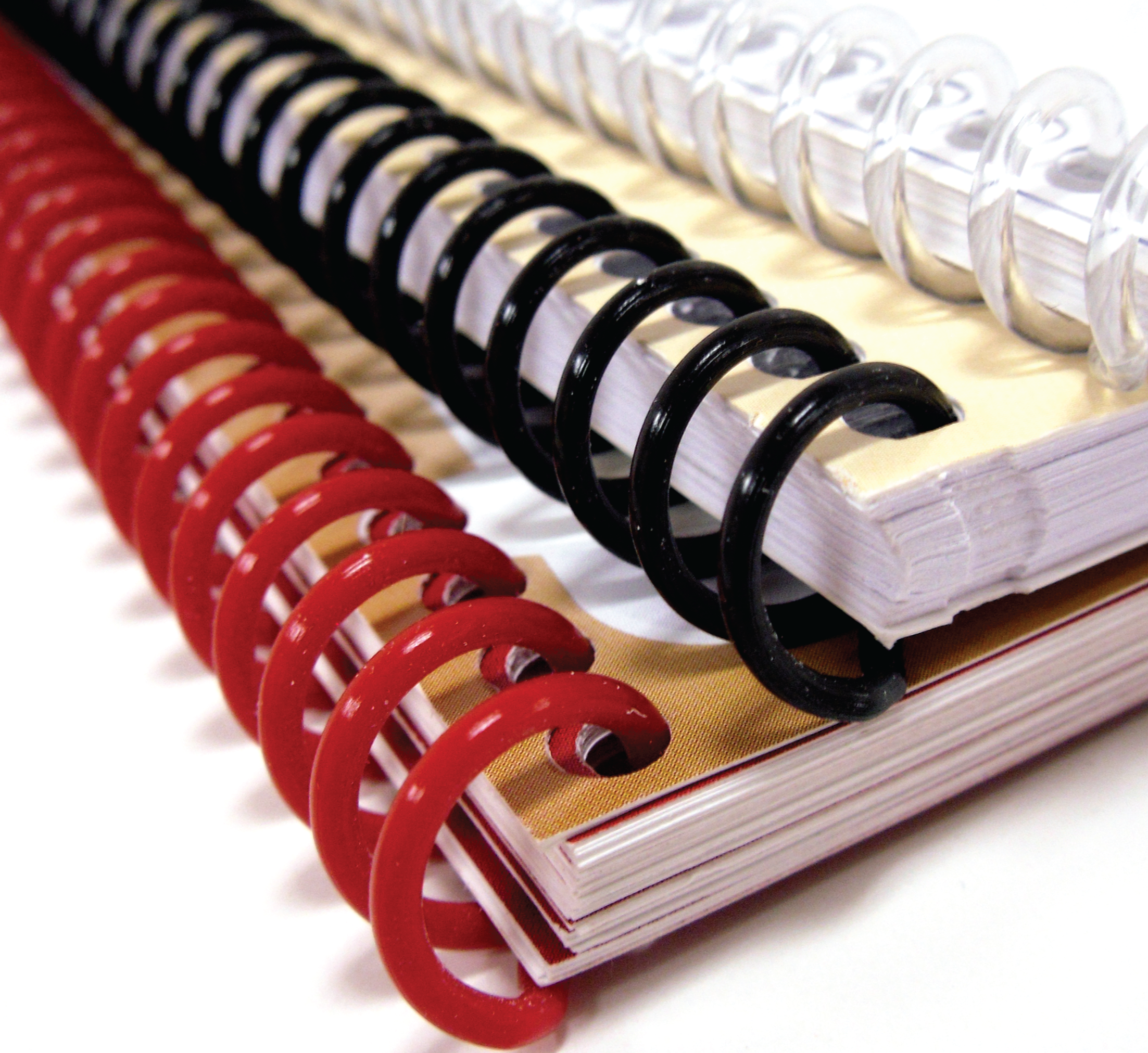 Printing Copying Company